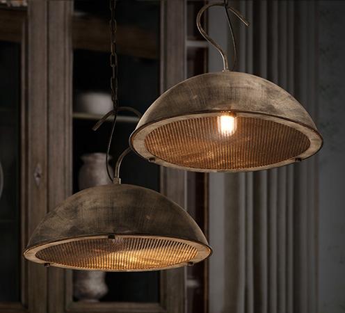 Светильник, подсветка мебели для декорирование интерьера