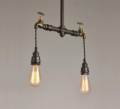 Освещение - Купить люстры, светильники Chiaro в Симферополе
